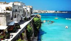 20 reasons why you should come to Puglia