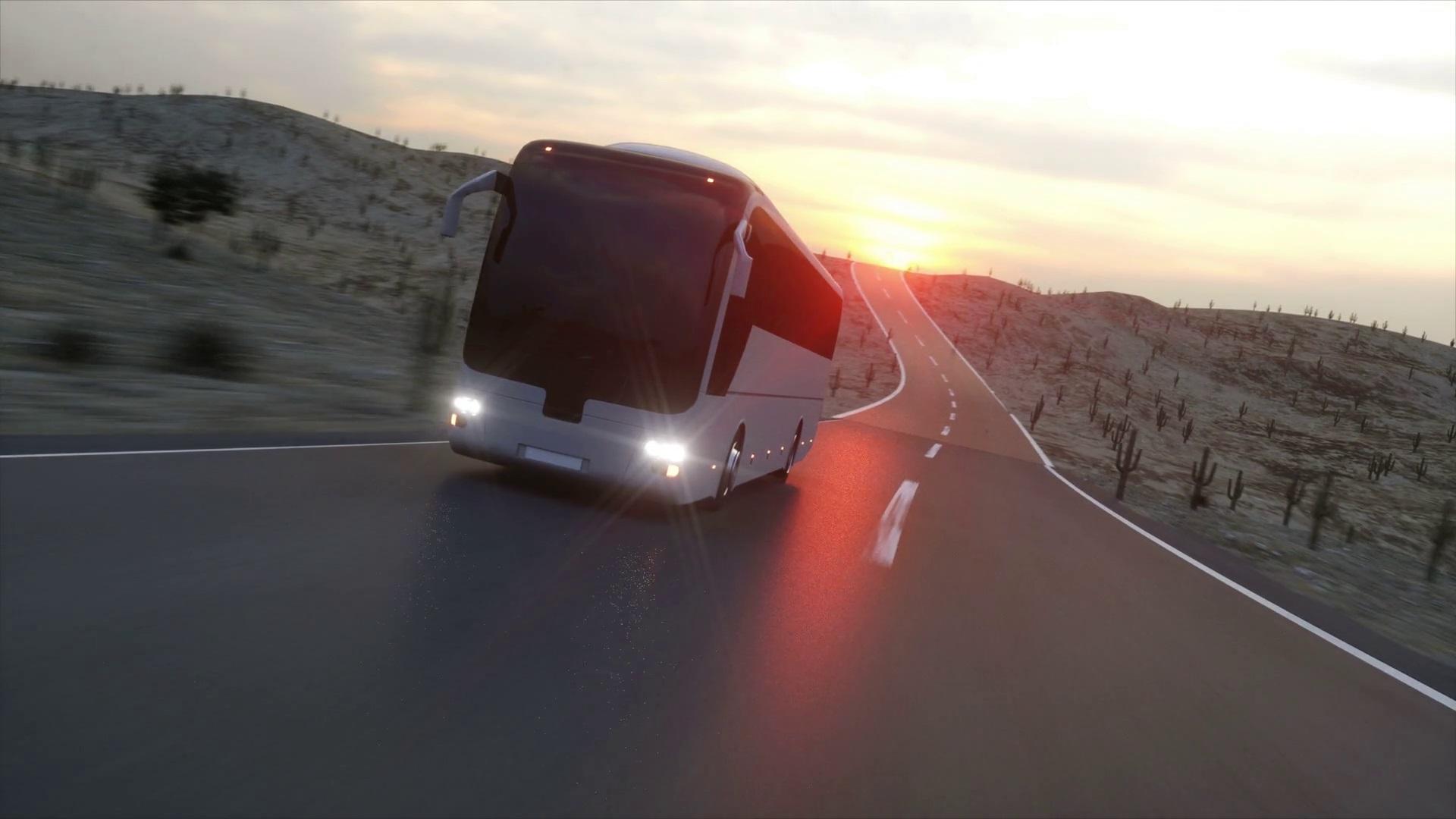 OK Travel Agenzia Viaggi - Tour in bus, viaggi organizzati, last minute